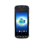 Терминал сбора данных ККТ «МКАССА RS9000-Ф» мобильная касса /   MC9000S-SH2S5E00000