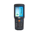 Терминал сбора данных Urovo V5100 / MC5100-GS1S7E000R