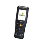Терминал сбора данных, ТСД Urovo i3000 (MC3000-SH1S0E0000)
