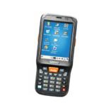 Терминал сбора данных, ТСД Urovo i6000s (MC6000S-SL1S0E000)