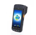 Терминал сбора данных ККТ «МКАССА RS9000-Ф» мобильная касса /   MC9000S-H2S5E00000