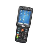 ТСД Urovo V5100 (MC5150-SL1S4E0000)
